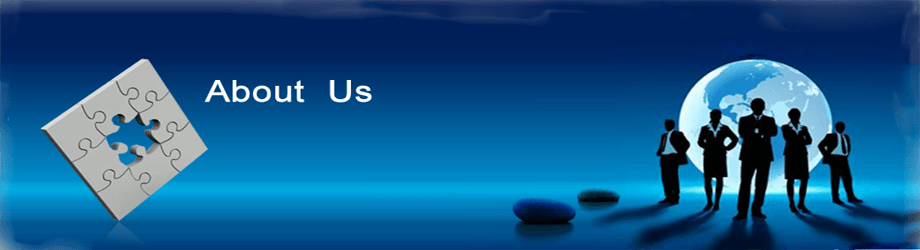 about_us