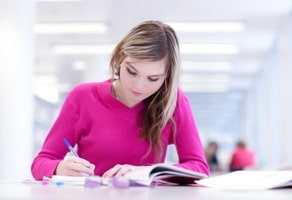 get assignments done online uk Avail our assignment help service in uk and get best quality assignments online from experienced and qualified writers submit assignment on time and get better.