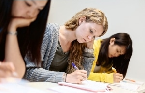 Online Quality Assignments Are Available In Uk Buy Assignments Service