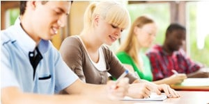 quick essay help cheap essay writing help service best essay writing service