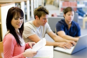 good assignment help service com go for nothing but the best place for college assignment help