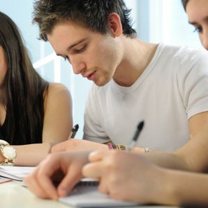 Importance of completing assignments on time essay