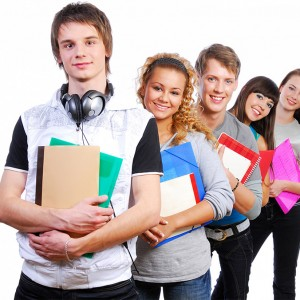 Top Quality Assignment Help Australia in just 9 AUD