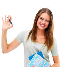 Essay on the benefits of online learning photo 2