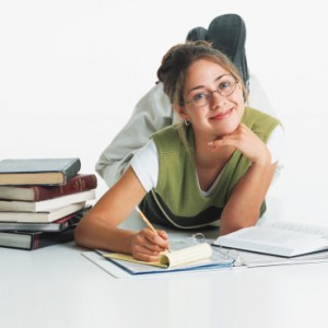 annotated bibliography writing services